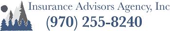 Insurance Advisors Agency